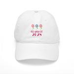 2028 School Class Cute Cap