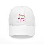 2026 School Class Cap