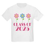 2025 School Class Pride Kids Light T-Shirt
