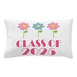 2025 School Class Pride Pillow Case