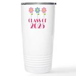 2025 School Class Pride Stainless Steel Travel Mug