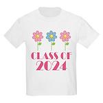 2024 School Class Pride Kids Light T-Shirt