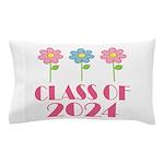 2024 School Class Pride Pillow Case