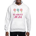 2024 School Class Pride Hooded Sweatshirt