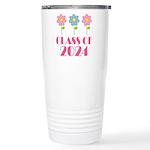 2024 School Class Pride Stainless Steel Travel Mug