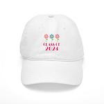 2024 School Class Pride Cap