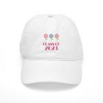 2023 School Class Pride Cap