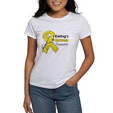 Ewing Sarcoma Awareness Tee
