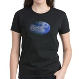 Cute Skyward Tee