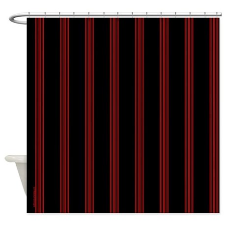 How To Make Pinch Pleat Curtains Pirate Shower Curtain