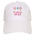 2022 School Class Cap