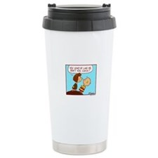 He Likes Me! Stainless Steel Travel Mug
