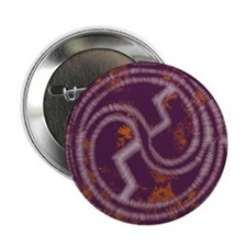 Spiral Energy Button