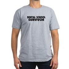 Dental School Survivor T