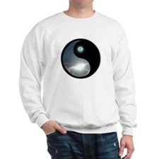 Sun & Moon Sweatshirt