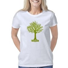 Jerusalem Kingdom T-Shirt