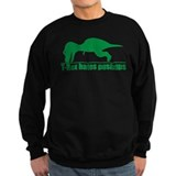 Witty & Humorous Sweatshirt