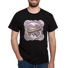 I Love Loretta Lynn T-Shirt