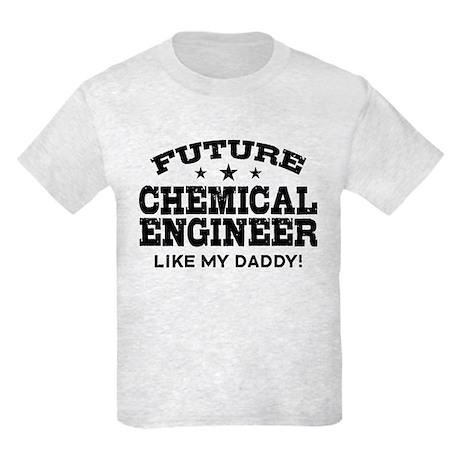 chemical engineering slogans