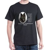 Tervuren Dad T-Shirt