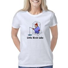 Unique Switch T-Shirt
