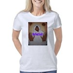 Say It Loud Morenos Dog T-Shirt