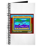 TI Open Water Experience Journal