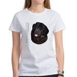 Newfoundland Women's T-Shirt