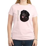 Newfoundland Women's Light T-Shirt
