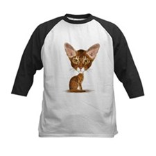 Aby Caricature Tee