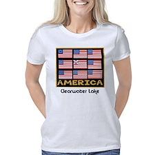 Panicgonia Shirt