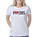Che Sucks Sully the Cow