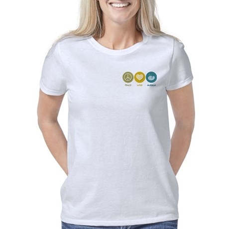 Ewing Sarcoma Value T-shirt