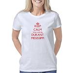 don't tase me, bro. Organic Men's Fitted T-Shirt (