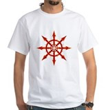 Cute Chaos magic Shirt