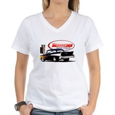 57 Chevy Dragster Shirt