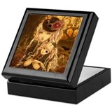 Unless Keepsake Box