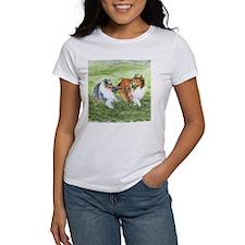 tug! T-Shirt
