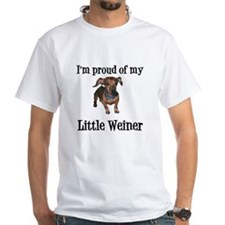 Funny Shelter rescue dogs Shirt