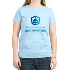 Cute Deadliest catch T-Shirt