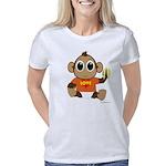 Gale is Mine Women's Long Sleeve Dark T-Shirt