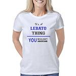 Peeta is Mine Long Sleeve Dark T-Shirt