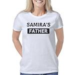 Peeta is Mine Maternity Dark T-Shirt