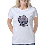 Peeta is Mine Women's V-Neck Dark T-Shirt