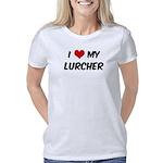 Peeta is Mine Women's Long Sleeve Dark T-Shirt