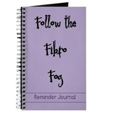 Funny Fibromyalgia Journal