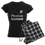 Physician Assistant pajamas