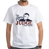 Judge Napolitano Shirt