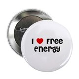 I * Free Energy Button