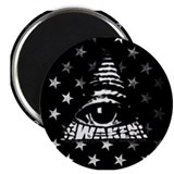 "2.25"" Awaken Magnets (10 pack)"